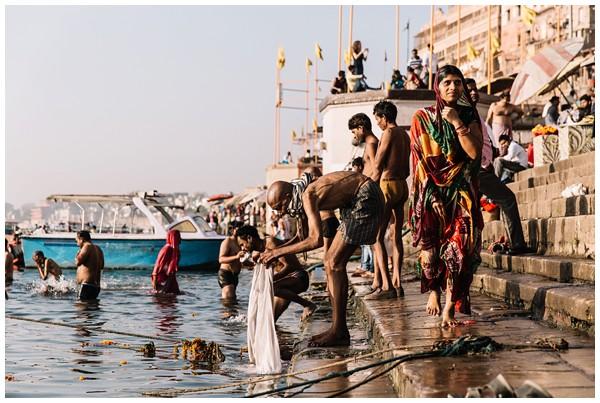 ohbelle_reisverslag-india_india-reis_varanasi-reizen_reisfotograaf_holi-festival-india_holi-festival-delhi_0051 Reizen door India