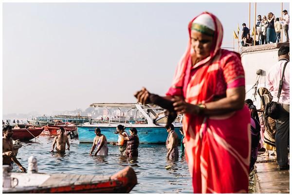 ohbelle_reisverslag-india_india-reis_varanasi-reizen_reisfotograaf_holi-festival-india_holi-festival-delhi_0052 Reizen door India