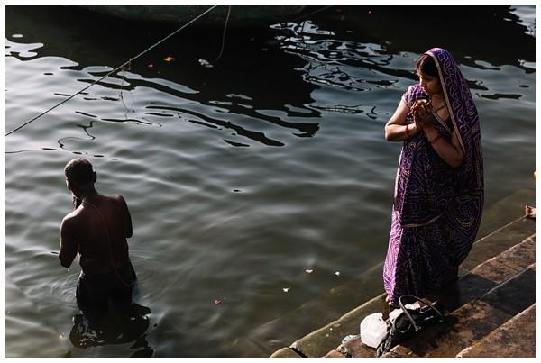 ohbelle_reisverslag-india_india-reis_varanasi-reizen_reisfotograaf_holi-festival-india_holi-festival-delhi_0053 Reizen door India