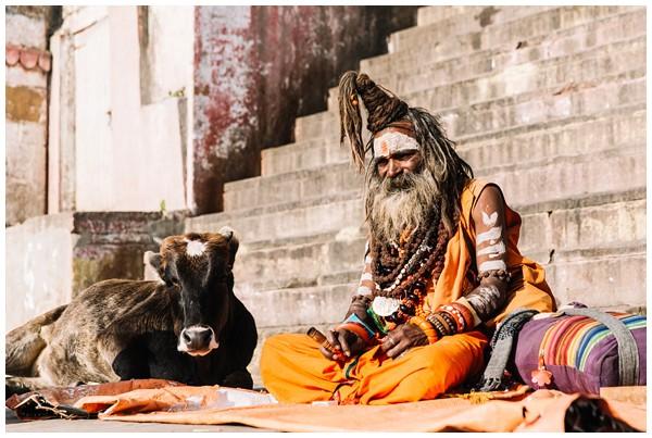 ohbelle_reisverslag-india_india-reis_varanasi-reizen_reisfotograaf_holi-festival-india_holi-festival-delhi_0054 Reizen door India