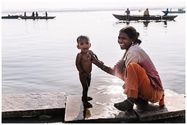 ohbelle_reisverslag-india_india-reis_varanasi-reizen_reisfotograaf_holi-festival-india_holi-festival-delhi_0055 Reizen door India