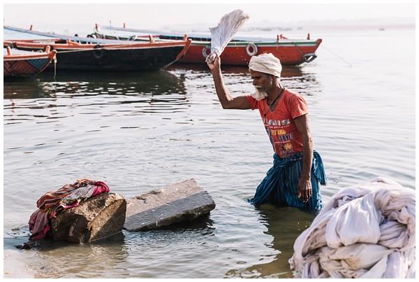 ohbelle_reisverslag-india_india-reis_varanasi-reizen_reisfotograaf_holi-festival-india_holi-festival-delhi_0059 Reizen door India
