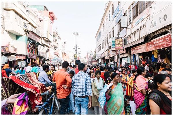 ohbelle_reisverslag-india_india-reis_varanasi-reizen_reisfotograaf_holi-festival-india_holi-festival-delhi_0060 Reizen door India