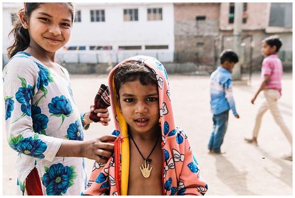 ohbelle_reisverslag-india_india-reis_varanasi-reizen_reisfotograaf_holi-festival-india_holi-festival-delhi_0062 Reizen door India