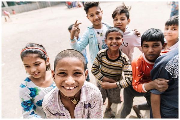 ohbelle_reisverslag-india_india-reis_varanasi-reizen_reisfotograaf_holi-festival-india_holi-festival-delhi_0063 Reizen door India