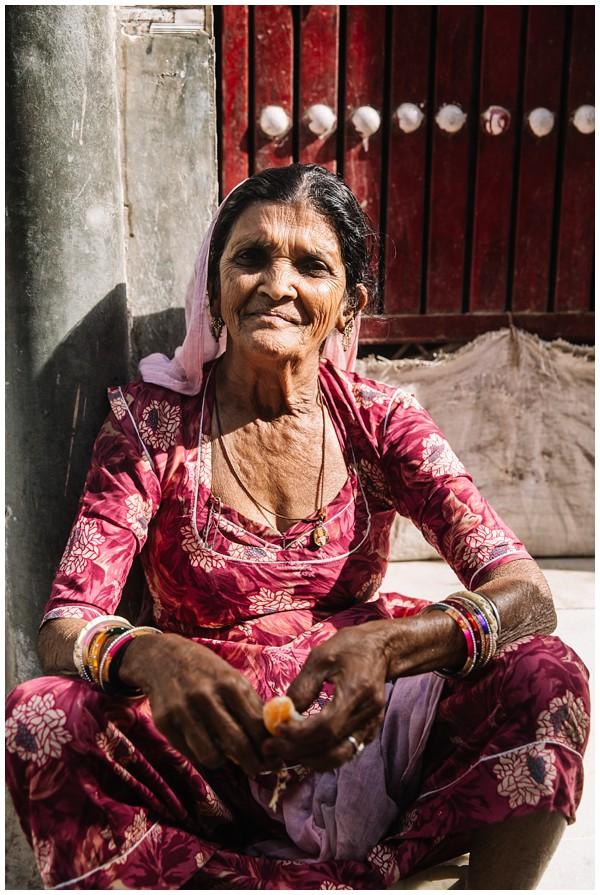 ohbelle_reisverslag-india_india-reis_varanasi-reizen_reisfotograaf_holi-festival-india_holi-festival-delhi_0066 Reizen door India