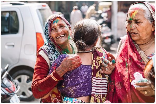 ohbelle_reisverslag-india_india-reis_varanasi-reizen_reisfotograaf_holi-festival-india_holi-festival-delhi_0069 Reizen door India