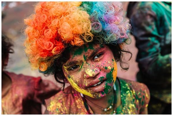 ohbelle_reisverslag-india_india-reis_varanasi-reizen_reisfotograaf_holi-festival-india_holi-festival-delhi_0074 Reizen door India