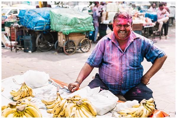 ohbelle_reisverslag-india_india-reis_varanasi-reizen_reisfotograaf_holi-festival-india_holi-festival-delhi_0078 Reizen door India