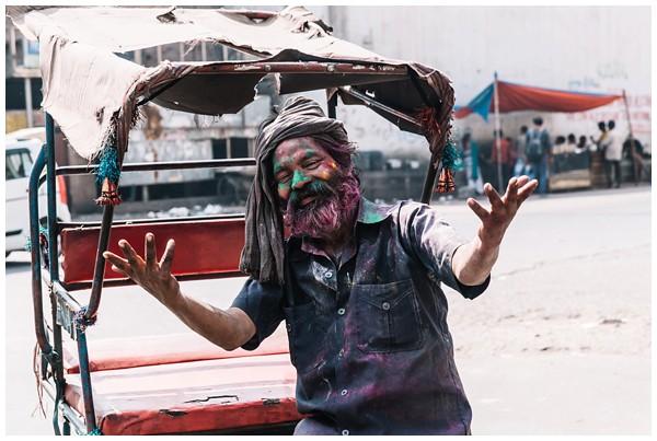 ohbelle_reisverslag-india_india-reis_varanasi-reizen_reisfotograaf_holi-festival-india_holi-festival-delhi_0080 Reizen door India