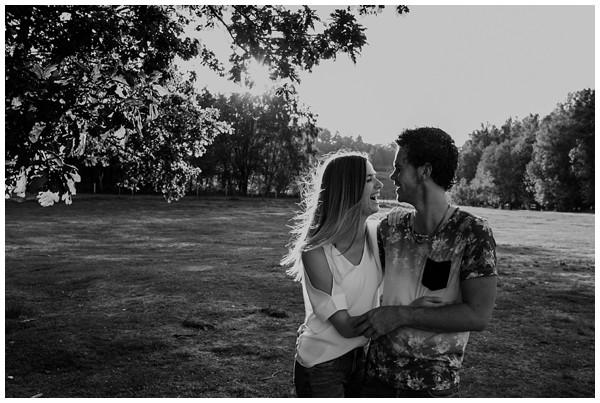 ohbelle_fotograaf-veenendaal_Kwintelooijen-fotoshoot_loveshoot-utrecht_0036 Pre-wedding shoot Veenendaal