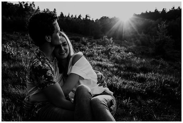 ohbelle_fotograaf-veenendaal_Kwintelooijen-fotoshoot_loveshoot-utrecht_0044 Pre-wedding shoot Veenendaal