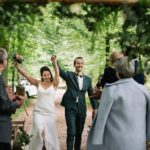 ohbelle_fotograaf veenendaal_bruidsfotograaf_bruidsfotograaf utrecht_trouwen in het bos_bruiloft amerongen_0126