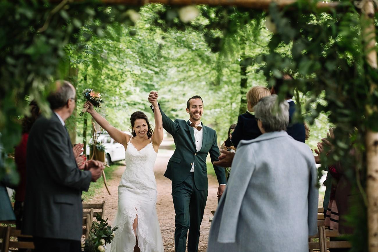 ohbelle_fotograaf-veenendaal_bruidsfotograaf_bruidsfotograaf-utrecht_trouwen-in-het-bos_bruiloft-amerongen_0126 Blogs