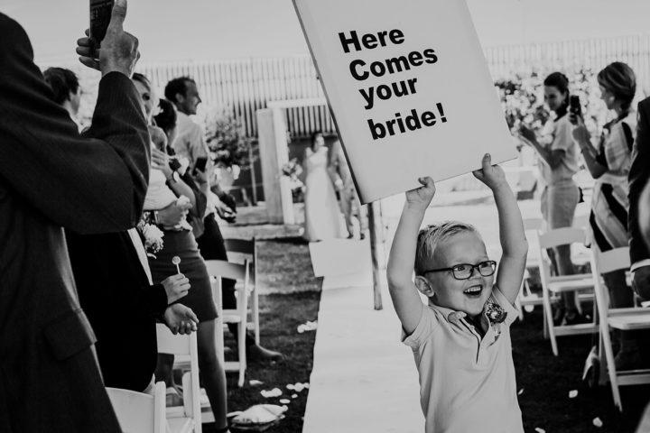 Kiezen van je bruidsfotograaf
