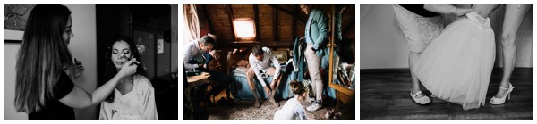ohbelle_fotograaf-veenendaal_tip-tijdsplanning-bruiloft_spelletjes-bruiloft_0003 Tips tijdsplanning bruiloft