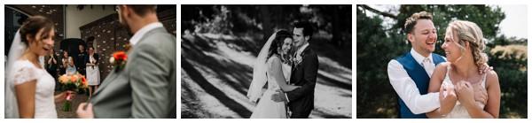 ohbelle_fotograaf-veenendaal_tip-tijdsplanning-bruiloft_spelletjes-bruiloft_0007 Tips tijdsplanning bruiloft