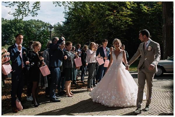 COR_0890-2 Kiezen van je bruidsfotograaf