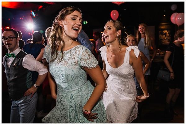 COR_2463 Kiezen van je bruidsfotograaf