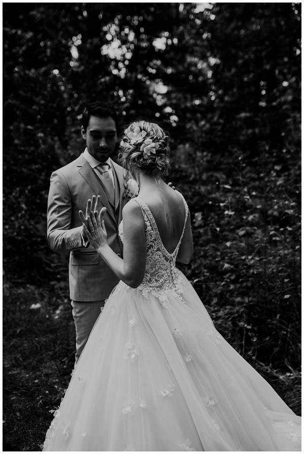 COR_9284-2 Kiezen van je bruidsfotograaf