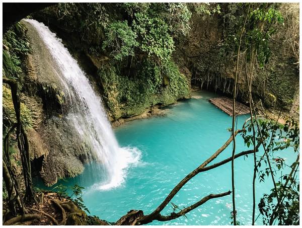 Drie-weken-reis-filipijnen_reisblog-filipijnen_reisroute-filipijnen_Oh-Belle_fotografie-op-reis_0032 Drie weken reizen door de Filipijnen
