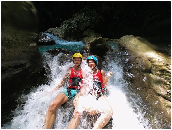 Drie-weken-reis-filipijnen_reisblog-filipijnen_reisroute-filipijnen_Oh-Belle_fotografie-op-reis_0033 Drie weken reizen door de Filipijnen