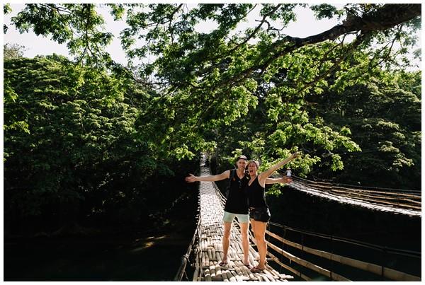 Drie-weken-reis-filipijnen_reisblog-filipijnen_reisroute-filipijnen_Oh-Belle_fotografie-op-reis_0037 Drie weken reizen door de Filipijnen