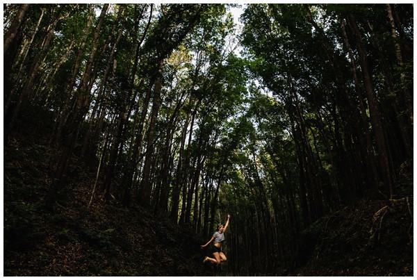 Drie-weken-reis-filipijnen_reisblog-filipijnen_reisroute-filipijnen_Oh-Belle_fotografie-op-reis_0038 Drie weken reizen door de Filipijnen