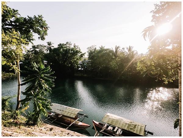 Drie-weken-reis-filipijnen_reisblog-filipijnen_reisroute-filipijnen_Oh-Belle_fotografie-op-reis_0039 Drie weken reizen door de Filipijnen