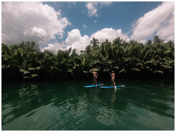 Drie-weken-reis-filipijnen_reisblog-filipijnen_reisroute-filipijnen_Oh-Belle_fotografie-op-reis_0042 Drie weken reizen door de Filipijnen