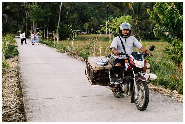 Drie-weken-reis-filipijnen_reisblog-filipijnen_reisroute-filipijnen_Oh-Belle_fotografie-op-reis_0043 Drie weken reizen door de Filipijnen