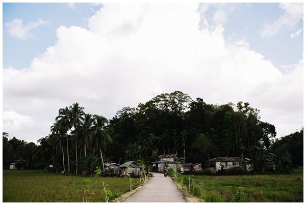 Drie-weken-reis-filipijnen_reisblog-filipijnen_reisroute-filipijnen_Oh-Belle_fotografie-op-reis_0044 Drie weken reizen door de Filipijnen