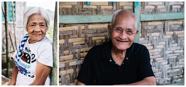 Drie-weken-reis-filipijnen_reisblog-filipijnen_reisroute-filipijnen_Oh-Belle_fotografie-op-reis_0045 Drie weken reizen door de Filipijnen