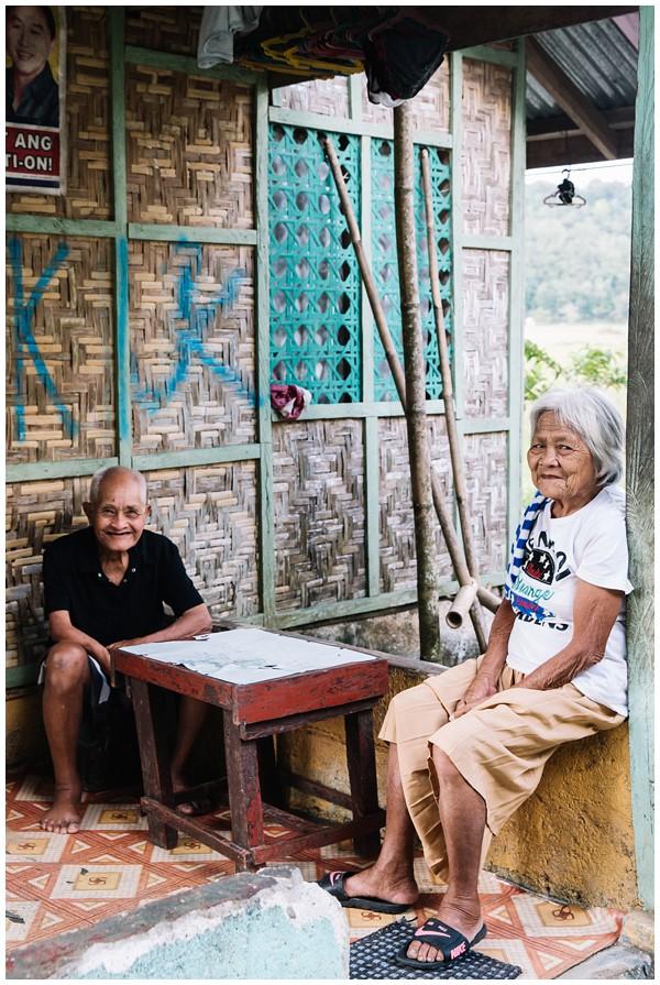 Drie-weken-reis-filipijnen_reisblog-filipijnen_reisroute-filipijnen_Oh-Belle_fotografie-op-reis_0046 Drie weken reizen door de Filipijnen