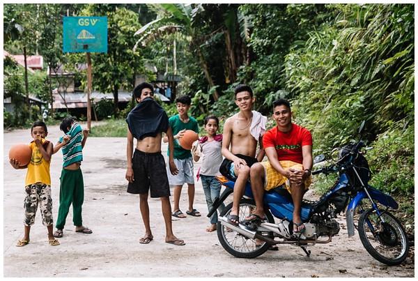 Drie-weken-reis-filipijnen_reisblog-filipijnen_reisroute-filipijnen_Oh-Belle_fotografie-op-reis_0047 Drie weken reizen door de Filipijnen