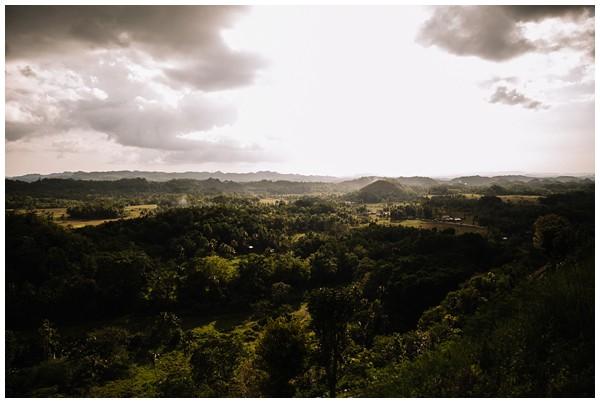 Drie-weken-reis-filipijnen_reisblog-filipijnen_reisroute-filipijnen_Oh-Belle_fotografie-op-reis_0048 Drie weken reizen door de Filipijnen