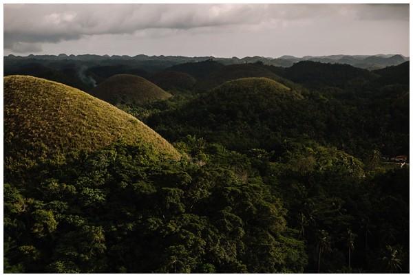 Drie-weken-reis-filipijnen_reisblog-filipijnen_reisroute-filipijnen_Oh-Belle_fotografie-op-reis_0049 Drie weken reizen door de Filipijnen