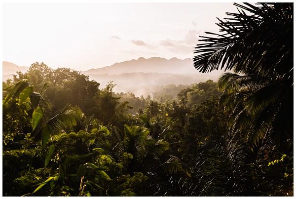 Drie-weken-reis-filipijnen_reisblog-filipijnen_reisroute-filipijnen_Oh-Belle_fotografie-op-reis_0051 Drie weken reizen door de Filipijnen