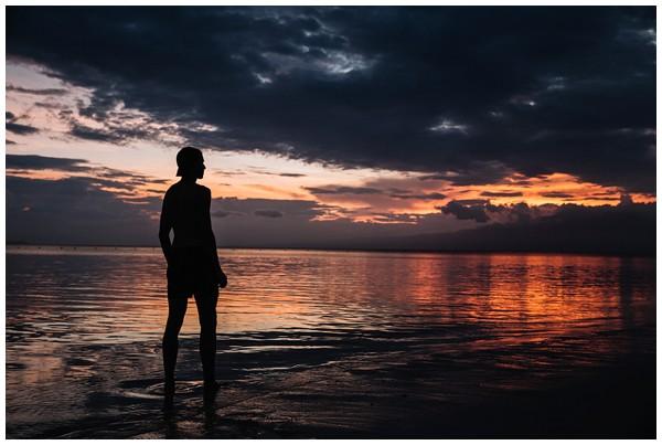 Drie-weken-reis-filipijnen_reisblog-filipijnen_reisroute-filipijnen_Oh-Belle_fotografie-op-reis_0053 Drie weken reizen door de Filipijnen