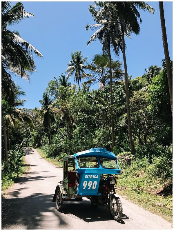 Drie-weken-reis-filipijnen_reisblog-filipijnen_reisroute-filipijnen_Oh-Belle_fotografie-op-reis_0055 Drie weken reizen door de Filipijnen