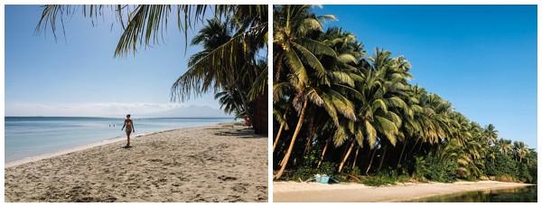 Drie-weken-reis-filipijnen_reisblog-filipijnen_reisroute-filipijnen_Oh-Belle_fotografie-op-reis_0056 Drie weken reizen door de Filipijnen