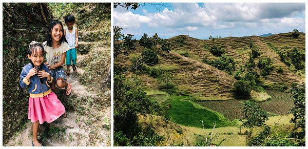 Drie-weken-reis-filipijnen_reisblog-filipijnen_reisroute-filipijnen_Oh-Belle_fotografie-op-reis_0058 Drie weken reizen door de Filipijnen