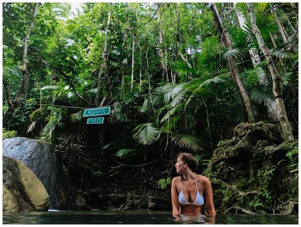 Drie-weken-reis-filipijnen_reisblog-filipijnen_reisroute-filipijnen_Oh-Belle_fotografie-op-reis_0061 Drie weken reizen door de Filipijnen