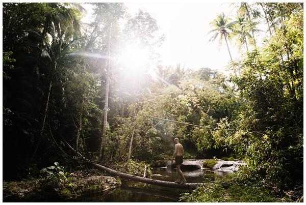 Drie-weken-reis-filipijnen_reisblog-filipijnen_reisroute-filipijnen_Oh-Belle_fotografie-op-reis_0063 Drie weken reizen door de Filipijnen
