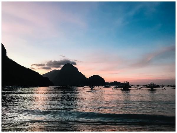 Drie-weken-reis-filipijnen_reisblog-filipijnen_reisroute-filipijnen_Oh-Belle_fotografie-op-reis_0065 Drie weken reizen door de Filipijnen