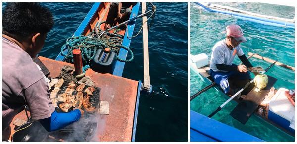 Drie-weken-reis-filipijnen_reisblog-filipijnen_reisroute-filipijnen_Oh-Belle_fotografie-op-reis_0068 Drie weken reizen door de Filipijnen