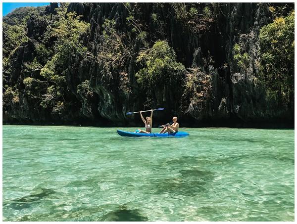 Drie-weken-reis-filipijnen_reisblog-filipijnen_reisroute-filipijnen_Oh-Belle_fotografie-op-reis_0069 Drie weken reizen door de Filipijnen