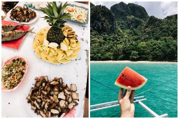 Drie-weken-reis-filipijnen_reisblog-filipijnen_reisroute-filipijnen_Oh-Belle_fotografie-op-reis_0070 Drie weken reizen door de Filipijnen