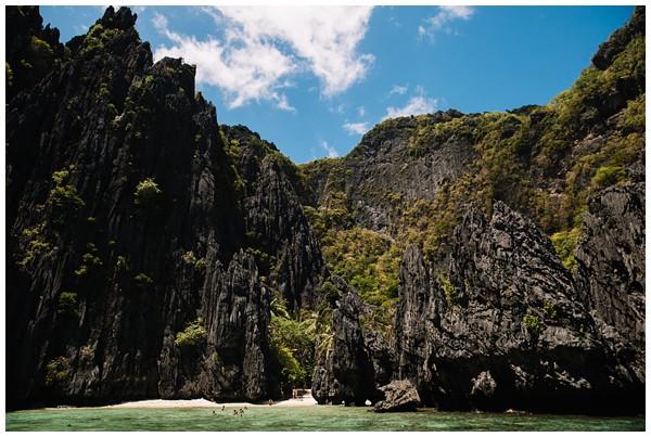 Drie-weken-reis-filipijnen_reisblog-filipijnen_reisroute-filipijnen_Oh-Belle_fotografie-op-reis_0071 Drie weken reizen door de Filipijnen