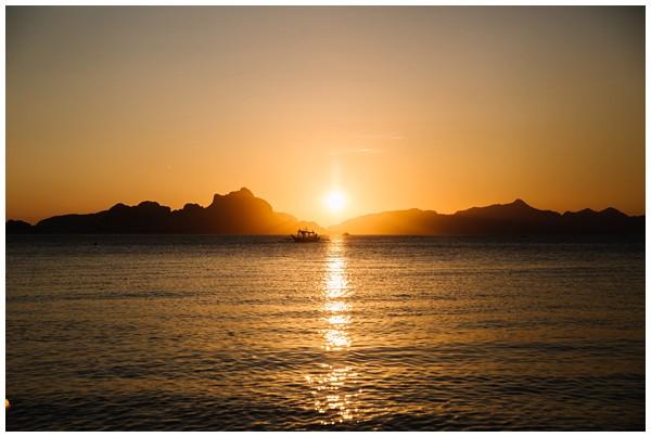 Drie-weken-reis-filipijnen_reisblog-filipijnen_reisroute-filipijnen_Oh-Belle_fotografie-op-reis_0072 Drie weken reizen door de Filipijnen